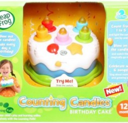 1024x847px Leapfrog Birthday Cake Review Picture in Birthday Cake