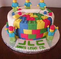 1024x1365px Lego Birthday Cake Ideas Uk Picture in Birthday Cake