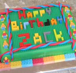 1024x770px Lego Birthday Party Ideas For Boys Picture in Birthday Cake