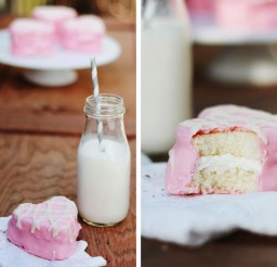 1024x755px Love Little Debbie Valentine Snack Cakes Picture in Valentine Cakes