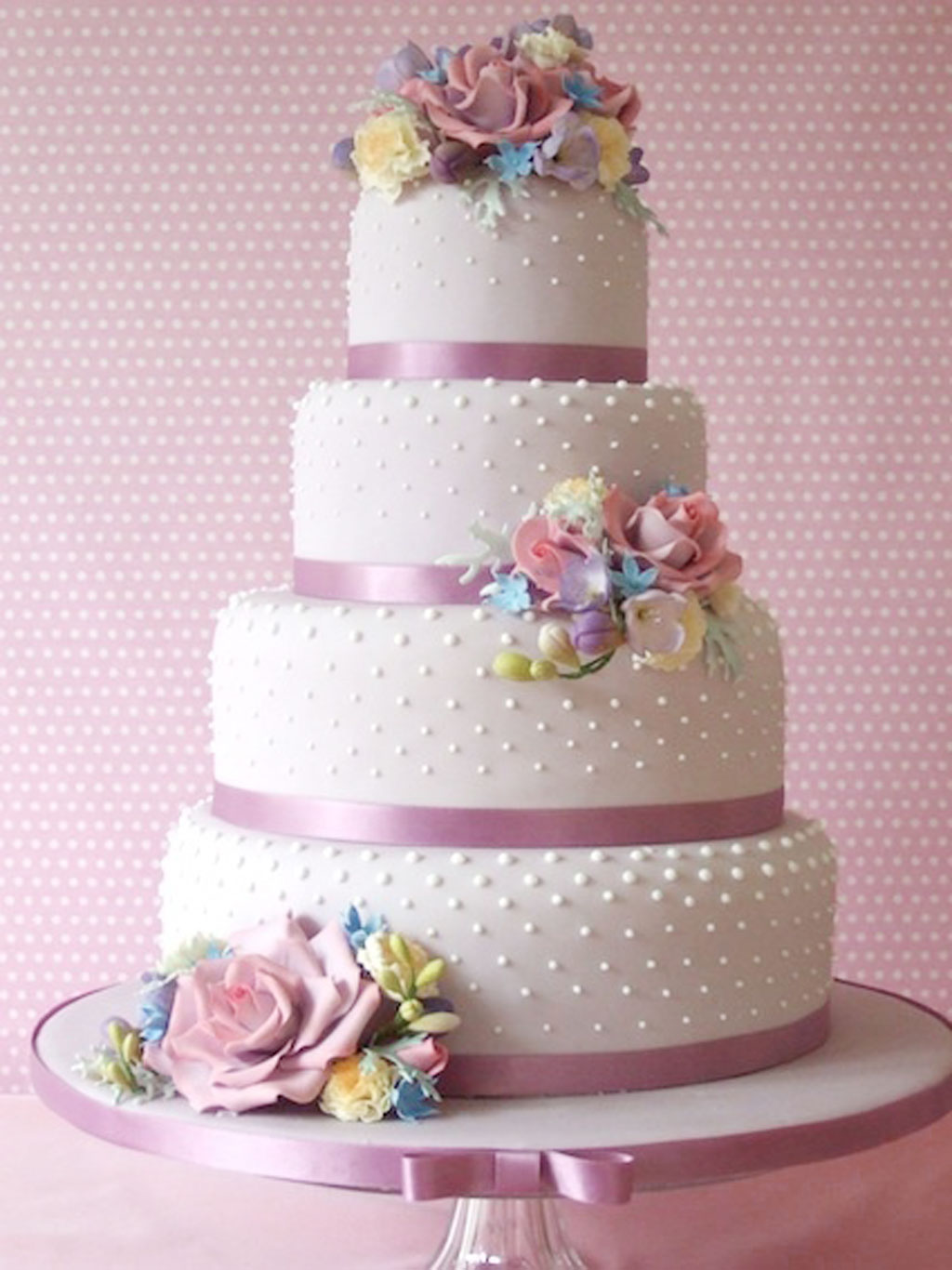 Cake K Design : Loves Beautiful Wedding Cake Design Wedding Cake - Cake ...