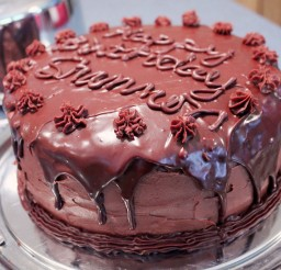 1024x683px Matilda Favorite Chocolate Cake Picture in Chocolate Cake