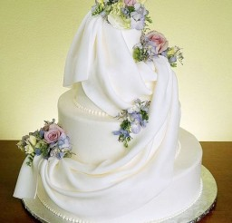 1024x1199px Most Beautiful Wedding Cake Decoration Picture in Wedding Cake