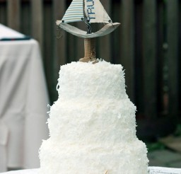 1024x1280px Nautical Wedding Cake Pictures Picture in Wedding Cake