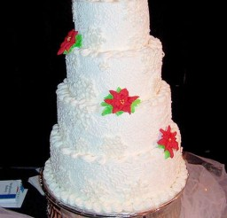 1024x1535px Offers Specialized Wedding Cakes Picture in Wedding Cake