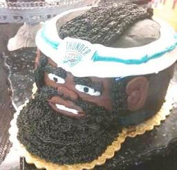 1024x1005px Oklahoma City Bakeries Birthday Cakes 1 Picture in Birthday Cake