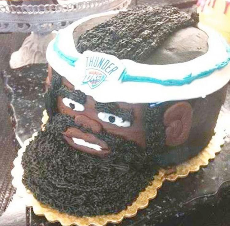 Oklahoma City Bakeries Birthday Cakes 1 Picture in Birthday Cake