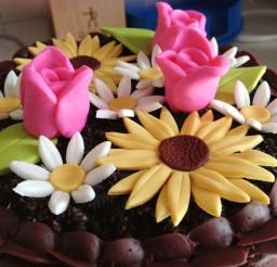 1024x768px Oklahoma City Bakeries Birthday Cakes 4 Picture in Birthday Cake