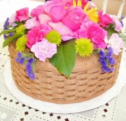 1024x768px Oklahoma City Bakeries Birthday Cakes 5 Picture in Birthday Cake