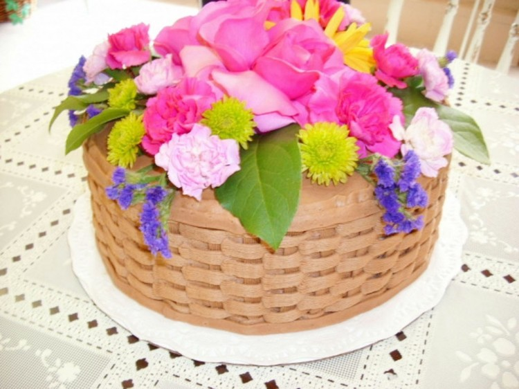 Oklahoma City Bakeries Birthday Cakes 5 Picture in Birthday Cake