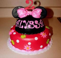 1024x1332px Oklahoma City Bakeries Birthday Cakes 6 Picture in Birthday Cake