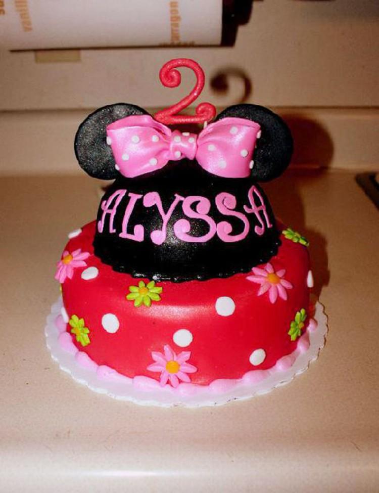 Oklahoma City Bakeries Birthday Cakes 6 Picture in Birthday Cake