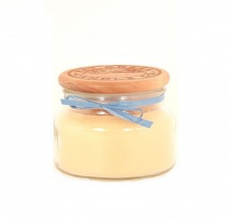 1024x768px Ood Scented Candles For Birthday Picture in Birthday Cake