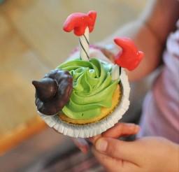 1024x1117px Pathmark Birthday Cakes Ideas 1 Picture in Birthday Cake