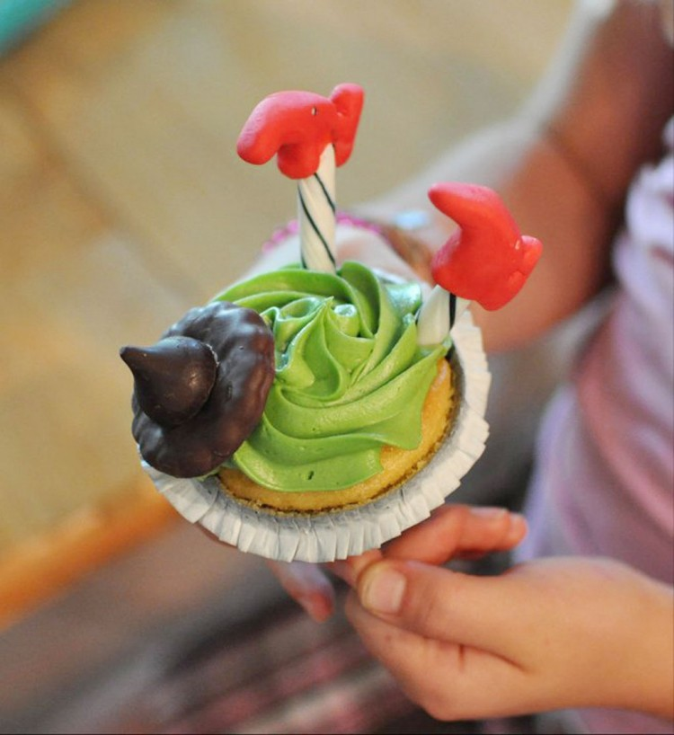 Pathmark Birthday Cakes Ideas 1 Picture in Birthday Cake