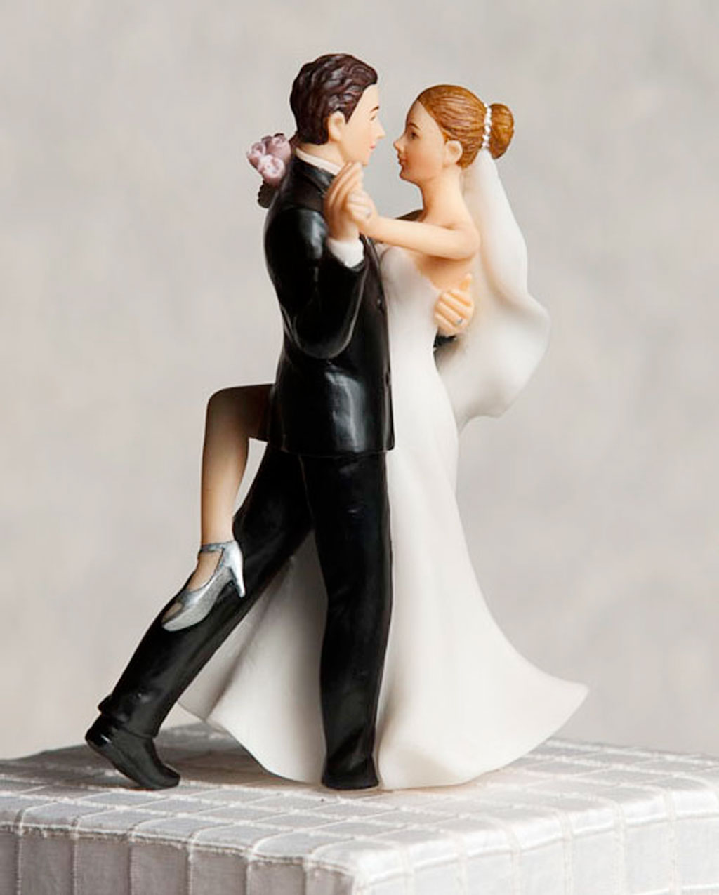 romantic wedding cake toppers wedding cake toppers wedding cake cake 19257