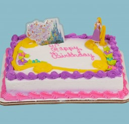 1024x732px Schnucks Birthday Cakes Picture in Birthday Cake