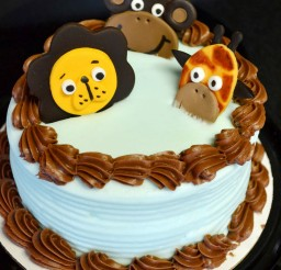 1024x1536px Schnucks Birthday Cakes Designs Picture in Birthday Cake