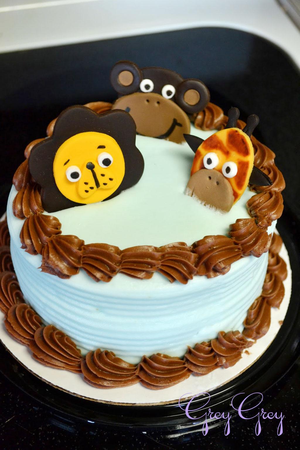 Schnucks Birthday Cakes Designs Birthday Cake Cake Ideas By