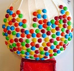 1024x1811px Schnucks Special Order Birthday Cake Picture in Birthday Cake