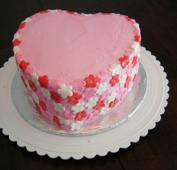 1024x768px Valentine Birthday Cake Pictures Picture in Birthday Cake