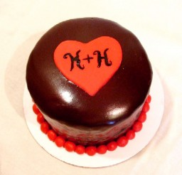 1024x940px Valentines Cake Ideas Picture in Valentine Cakes