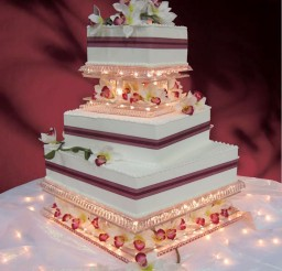 1024x1097px Wedding Cake Base Ideas Picture in Wedding Cake