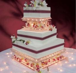 1024x1097px Wedding Cake Base Ideas Picture in Wedding Cake