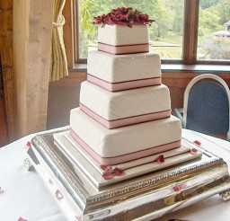1024x1365px Wedding Cake Base Size Picture in Wedding Cake