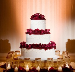 1024x1536px Wedding Cake Bases Picture in Wedding Cake