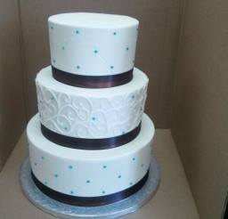 1024x768px Wedding Cake Reviews Wichita Ks Picture in Wedding Cake