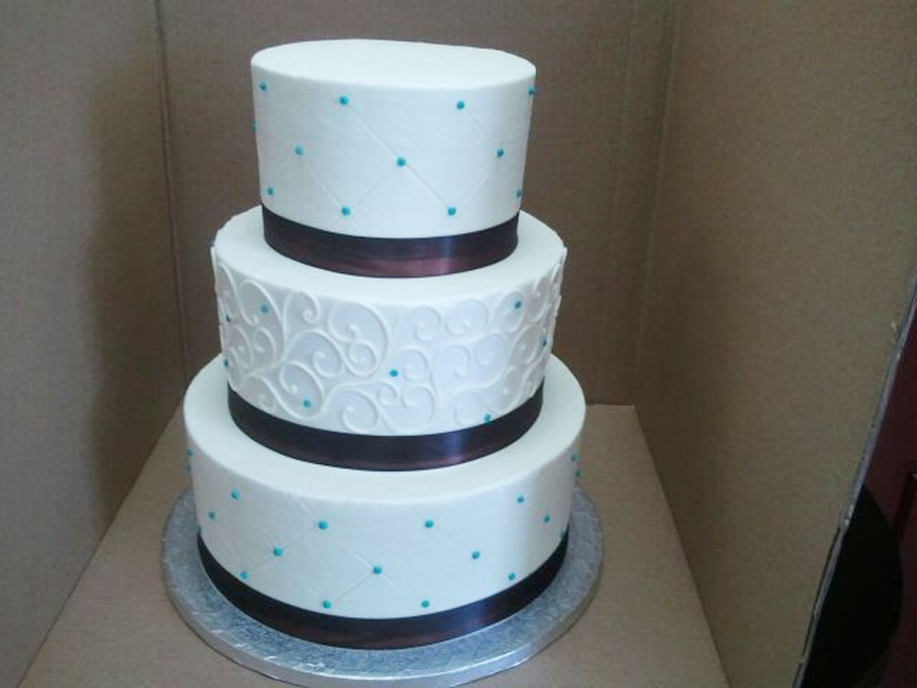 Decorating Ideas > Wedding Cake Reviews Wichita Ks Wedding Cake  Cake Ideas  ~ 020957_Birthday Party Ideas Wichita Ks