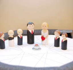 1024x681px Wedding Cake Topper Projects Picture in Wedding Cake