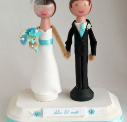 1024x1139px Wedding Cake Toppers Etsy 1 Picture in Wedding Cake