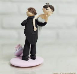 1024x1011px Wedding Cake Toppers Etsy 2 Picture in Wedding Cake