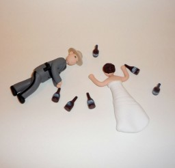 1024x867px Wedding Cake Toppers Etsy 3 Picture in Wedding Cake