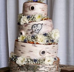 1024x1536px Wedding Cakes Anchorage Alaska Picture in Wedding Cake