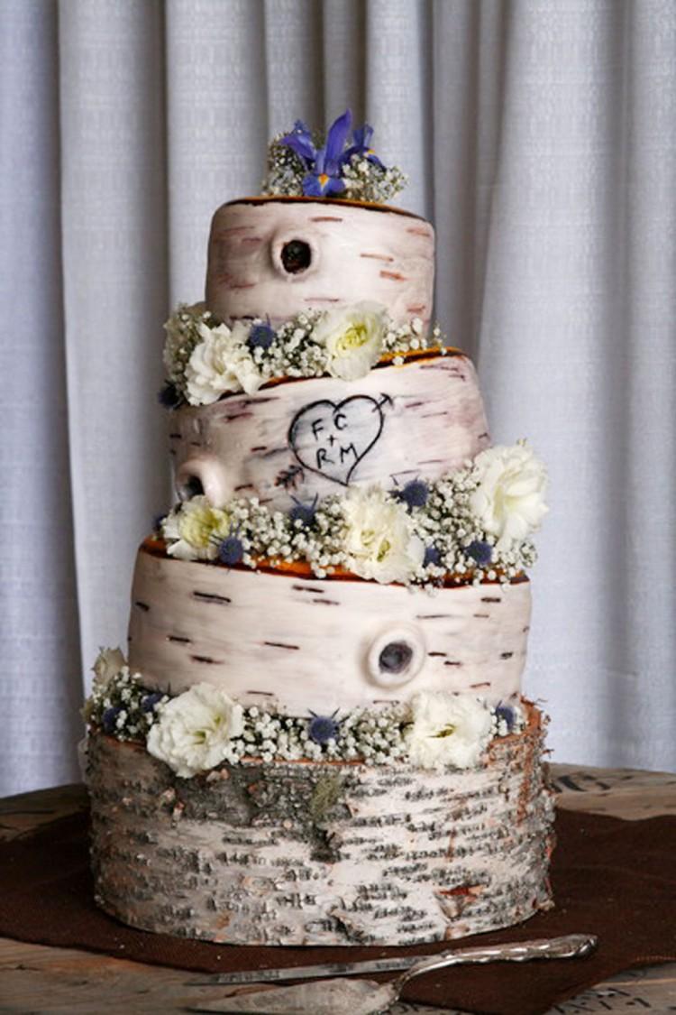 Wedding Cakes Anchorage Alaska Picture in Wedding Cake