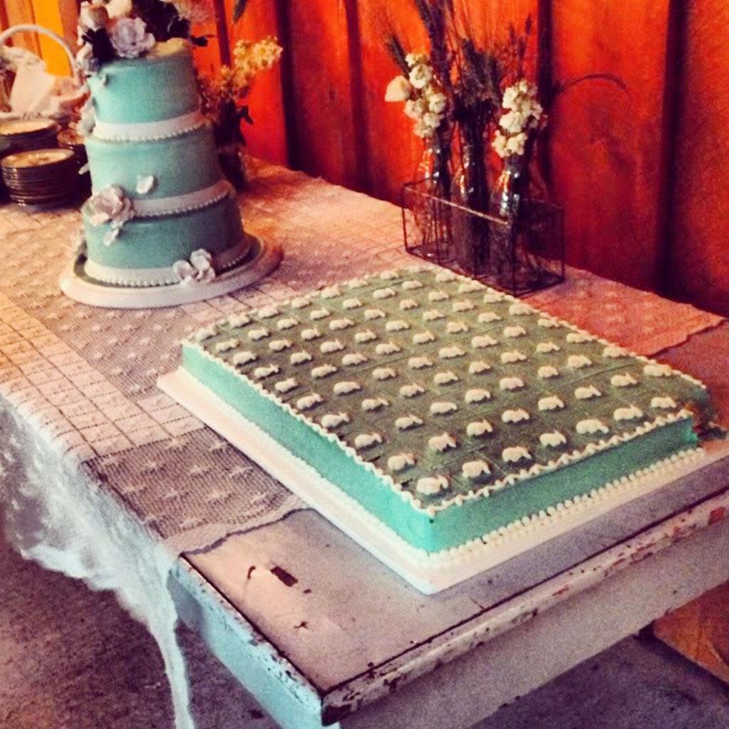 wedding cakes erie pa concept wedding cake   cake ideas by