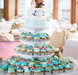 1024x1536px Wedding Cakes Erie Pa Decorating Picture in Wedding Cake