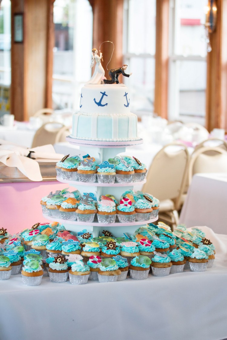Wedding Cakes Erie Pa Decorating Picture in Wedding Cake