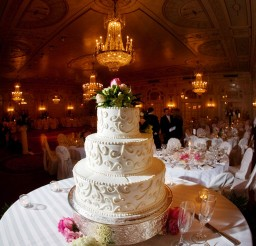 1024x1536px Wedding Cakes In Louisville Ky Pic 1 Picture in Wedding Cake