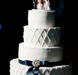 1024x1540px Wedding Cakes In Louisville Ky Pic 2 Picture in Wedding Cake