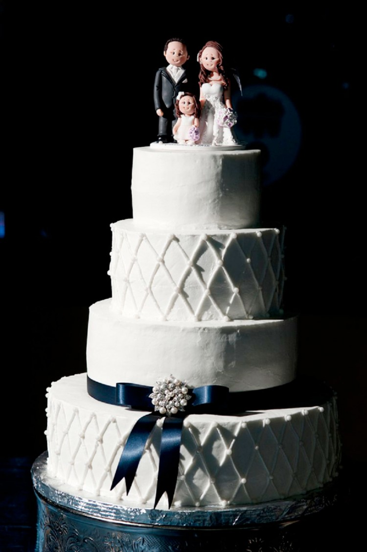 Wedding Cakes In Louisville Ky Pic 2 Picture in Wedding Cake