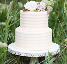 1024x1536px Wedding Cakes In Louisville Ky Pic 3 Picture in Wedding Cake