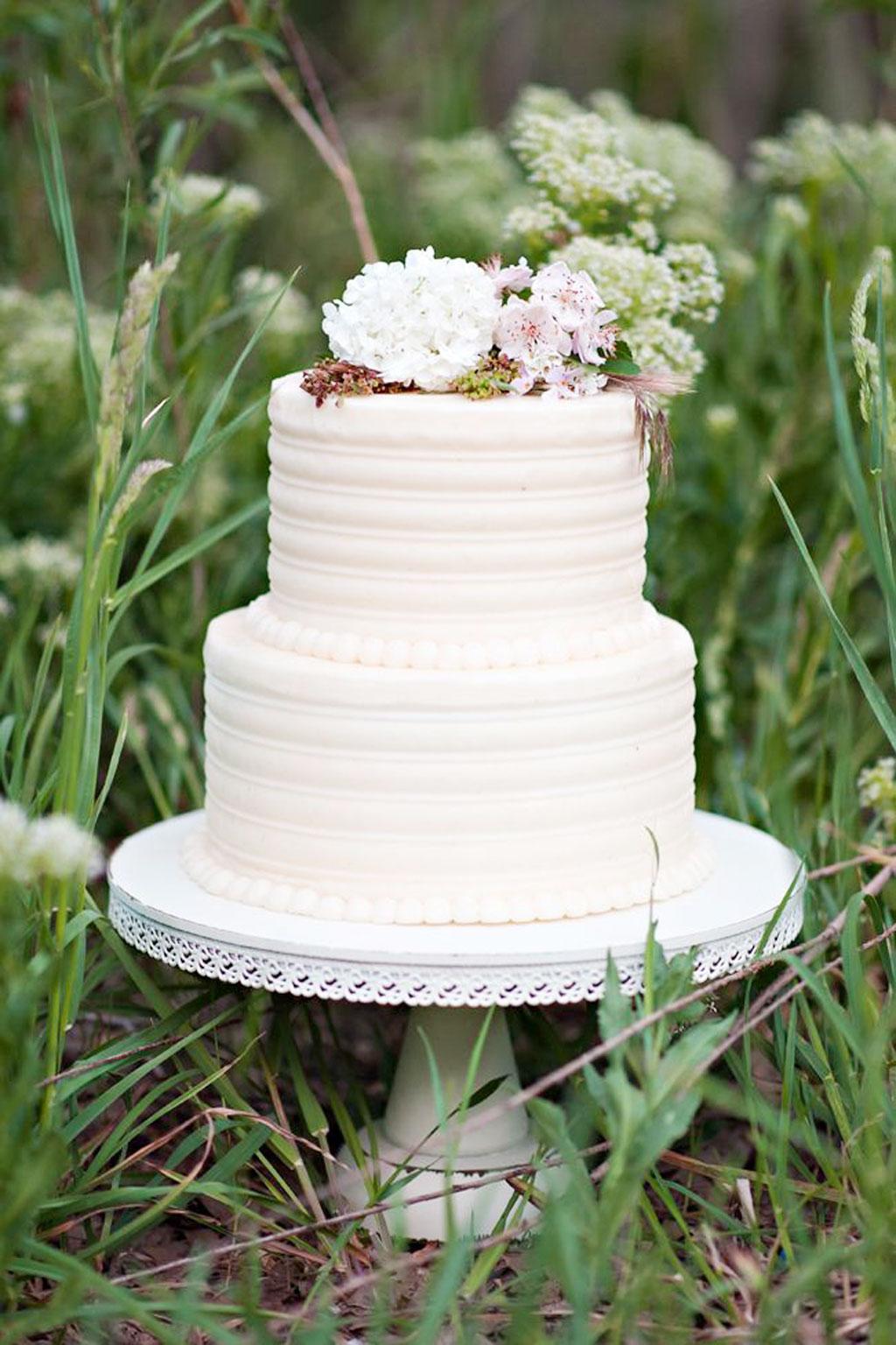 Best Wedding Cakes Louisville Ky