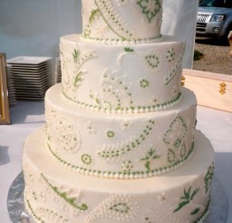 1024x1442px Wedding Cakes In Louisville Ky Pic 4 Picture in Wedding Cake