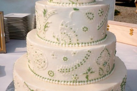 wedding cakes in louisville ky pic 4 wedding cake cake ideas by