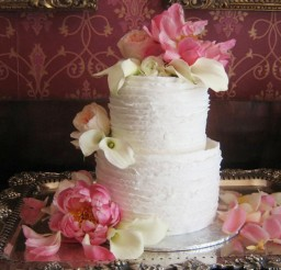 1024x766px Wedding Cakes In Louisville Ky Pic 6 Picture in Wedding Cake