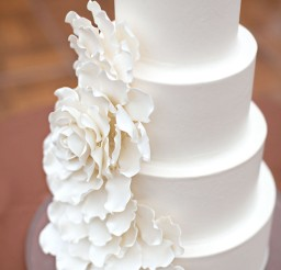 1024x1536px Wedding Cakes In St.Louis Mo Picture in Wedding Cake